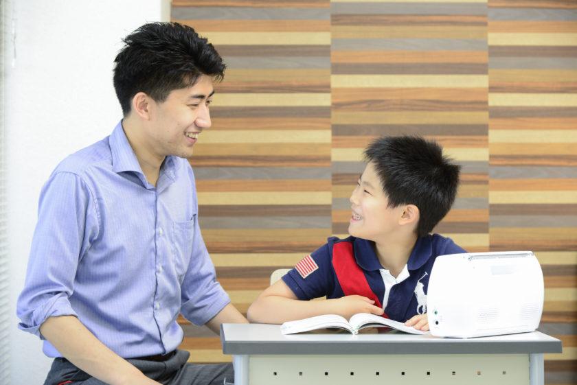小学生 英語 英検2級 合格 英語力