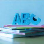 フォニックスが幼児の英語教育に最適な3つの理由!