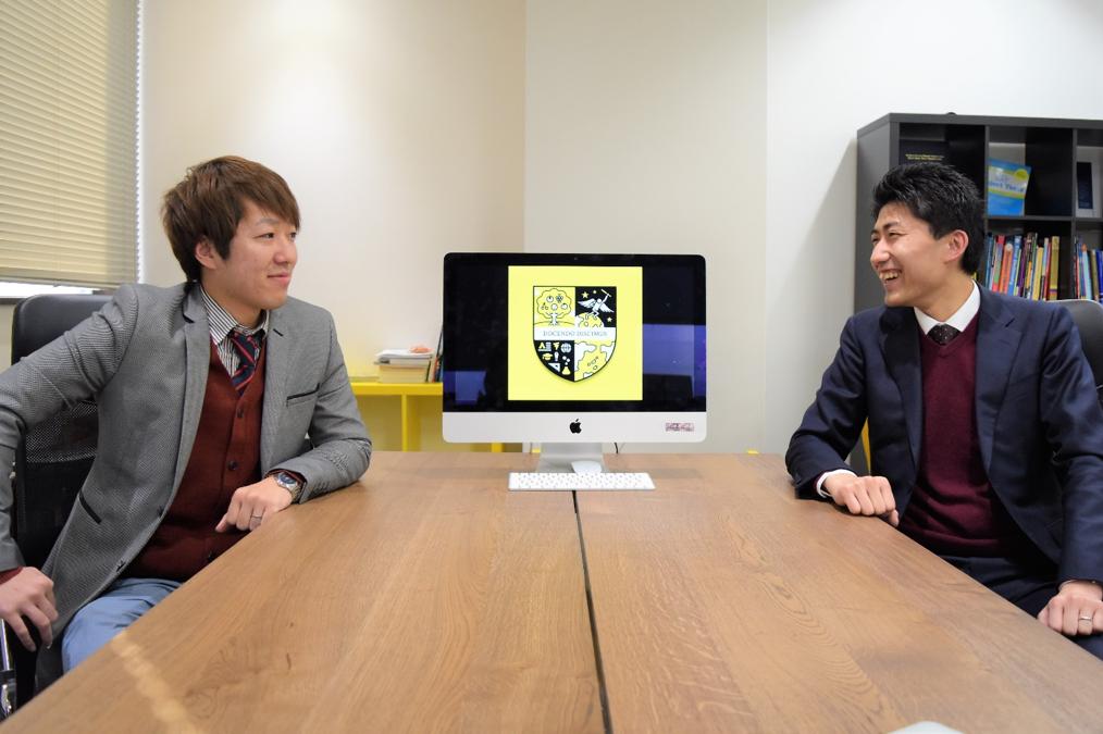 留学 タクトピア 嶋津幸樹 海外進学 英語 英検