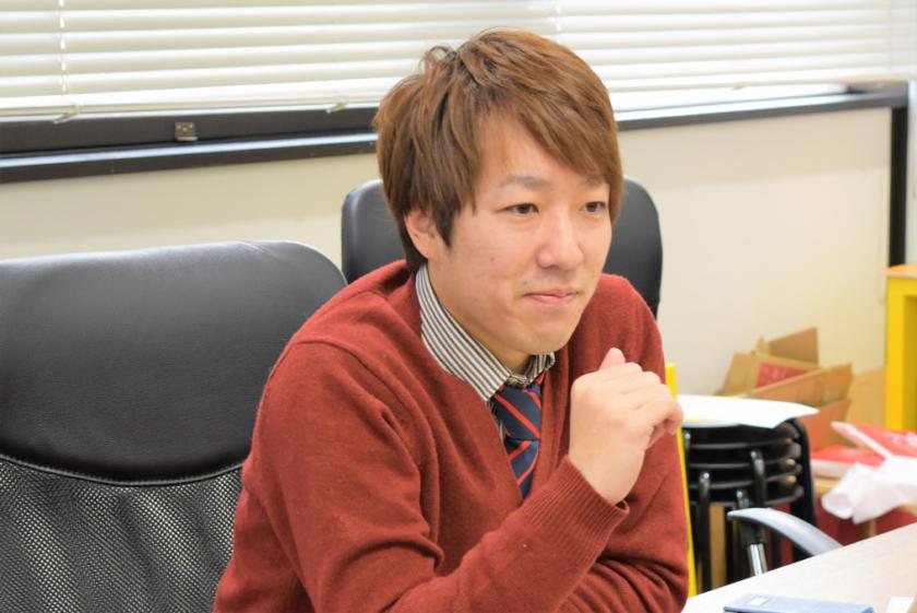 TAKTOPIA タクトピア 島津幸樹 対談 留学 英語
