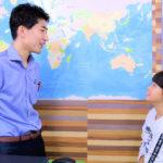 【小学生で海外留学】英検で培った英語力で有意義な留学体験を実現したESL club生インタビュー!