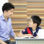 【小学生で英検®︎2級】最速合格!英語初心者だった小学2年生から1年半で合格した杉江篤くんにインタビュー!