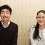 【小学生で英検2級】3年間海外在住だった帰国子女の小学生が英検2級に合格したエピソード