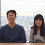【対談】授業、宿題、テスト…日本と海外の高校はどこが違う?バイリンガル講師が比べてみた