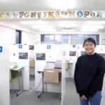 バイリンガル講師インタビュー|高山先生 「『人生の選択肢を広げる英語』を幼少期から学ぶメリットとは?」