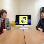 アジアNo.1英語教育者であるタクトピアの嶋津幸樹に聞く! 海外進学を達成するために必要な英語教育とは?