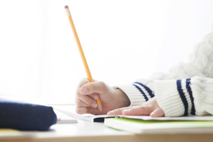 英検準2級 準二級 リスニング 対策 コツ